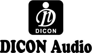 DICON AUDIO